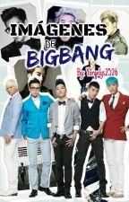 Imágenes de BIGBANG. ® by yorgelys2526