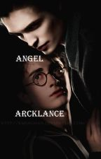 Angel ( crossover Harry Potter/Twilight) by Arcklance
