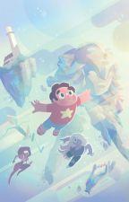 ~Steven Universe X Fem Reader Oneshots~ by Zokhun