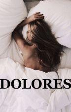 Dolores » h.s cz by pribehy1DJB