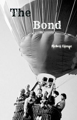 [VKook_HopeMin_NamJin] The bond - Ràng buộc
