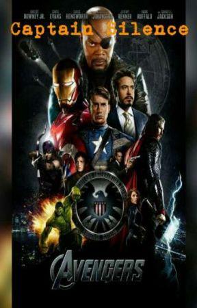 Iron Man Zitate
