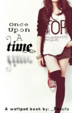 Once Upon A Time by Raeetrati899