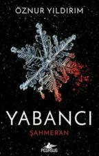 YABANCI by oz_yildirm