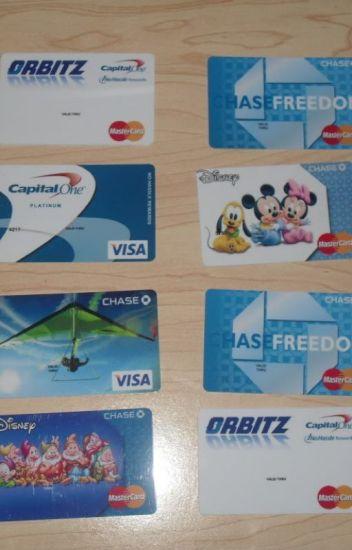 Sell Cvv CC SSN WU Transfer , Dumps , Track 1&2 , Paypal , Bank