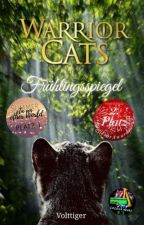 Frühlingsspiegel (Warrior Cats) by Volttiger