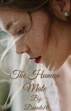 The Human Mate  by Dariele10