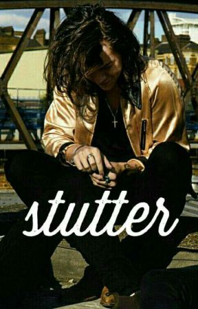 stutter {H.S} by 1daf94