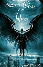 Entre o Céu e o Inferno by Mulher_do_Jongin