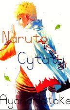~Naruto Cytaty~ by Kawaii_Alice_Chan