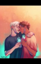 drarry oneshots ! by dracopctter