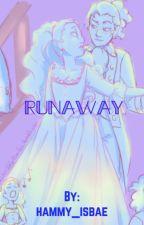 Runaway  by hammy_isbae