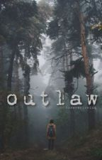 outlaw by foreverlovinq