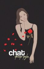 ❛ chat ❜ + jjk by lmaotaes-