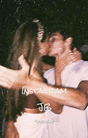Instagram|JB by jeggulxy