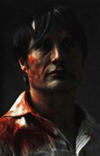 DECEPTION: A Hannibal Fanfiction #Wattys2015 by -gwhiz
