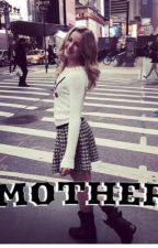 Mother. (A chloe fanfiction) by multifandomssss