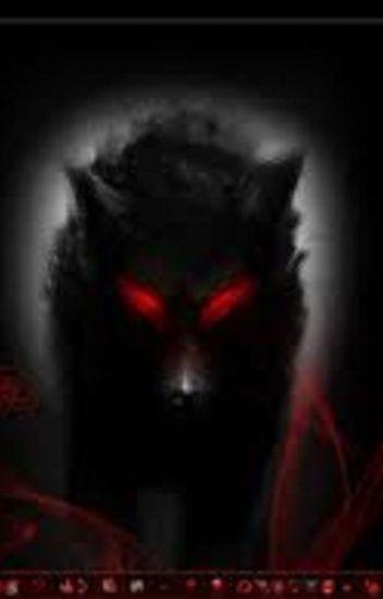 A loba negra