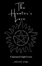 The Hunters Love by SupernaturalLover65