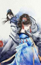 الفتاة و الإمبراطور  by SamQueen8