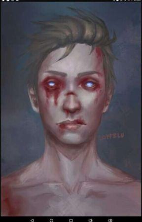 Two used brains Two broken hearts Nathan Prescott x Reader  by Weirdgamer101