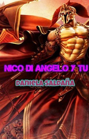 Nico Di Angelo Y Tu