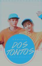 Dos tontos ≫ ChenMin. by Altaio