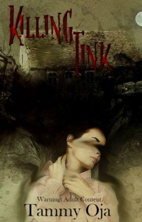 Killing Tink by tamoja