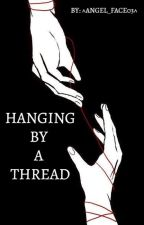 {AOT} Hanging By A Thread [Complete] by TheLostBreed03