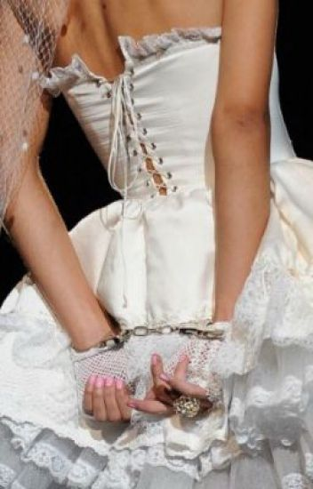Kidnapped Bride Writing Girl525 Wattpad