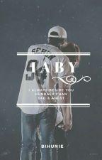 I Always Beside You by OhSooman