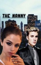 The Nanny | jelena | by -jcurnals
