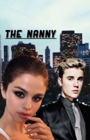 The Nanny | jelena | by -survivurs