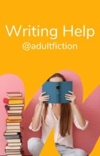 Reviews and Writing Help from Adultfiction by adultfiction