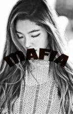 Mafia by syqhmz_