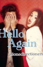 Hello,again!! by hionedirectioners