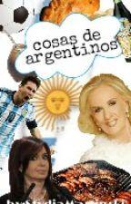 cosas de argentinos by Xx_piscis_xX