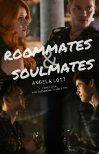 Roommates & Soulmates by AngelaLott9