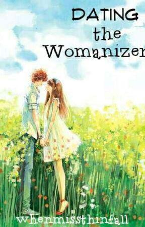 Dating Womanizer advies dating na echtscheiding
