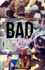 Bad Girls :: Harry Styles by AndySkaterGirl