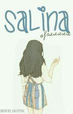 Salina by afrahngb