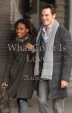 What Color Is Love by 2Lulu_222