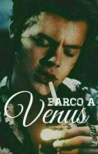 Barco a Venus «Narry Storan»♡ by CocaineStylesHoran