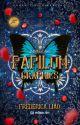 Papilon Graphics by RikkaLiao