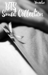 BTS Smut Collection by yomoutae