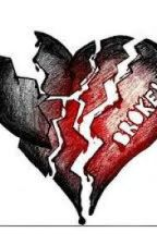Broken by DemonPrincess13