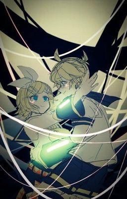 [ Vocaloid Fanfiction ] Hopeful II - Re:Zero II - Love Is A Beautiful Pain