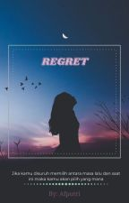Regret by afputri31