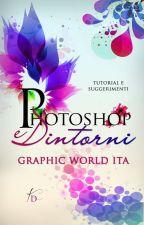 Photoshop e Dintorni by GraphicWorldita