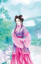 Tàng Ngọc Nạp Châu by tieuquyen28_1